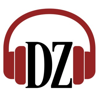 Dziennik Związkowy Podcast