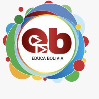 Educa Bolivia Podcast