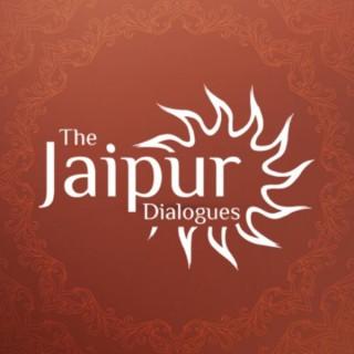 The Jaipur Dialogues