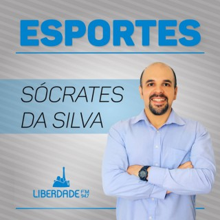 Comentários com Sócrates da Silva