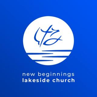 New Beginnings Lakeside Church