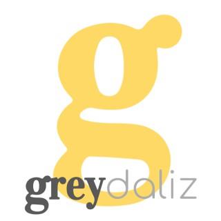 greydaliz's podcast