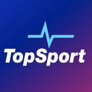 NRL Market Watch brought to you by TopSport