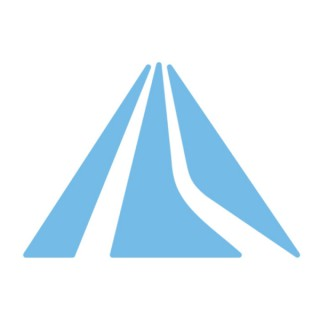 The Highway Community