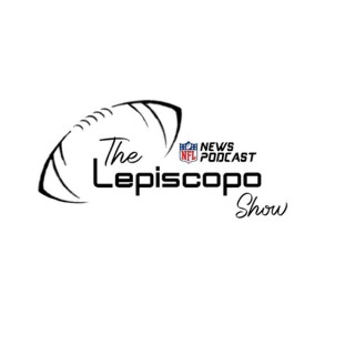 The Lepiscopo Show