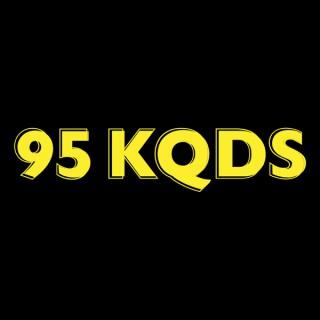 KQ Morning Show