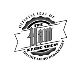 The Ham Radio Show