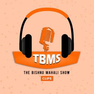 BMClips By Bishnu Mahali