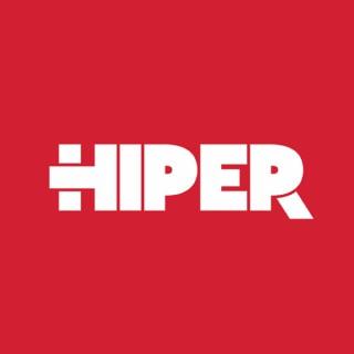 Podcasts Hiper Fm