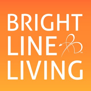 Bright Line Living™ - The Official Bright Line Eating Podcast