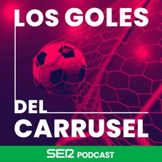 Los goles de Carrusel