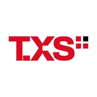 TXS Plus