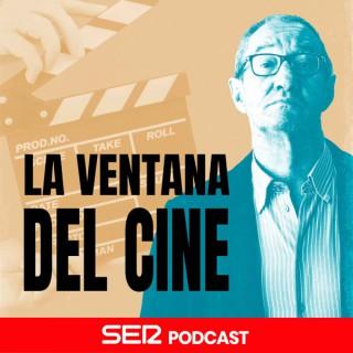 La Ventana del Cine, con Carlos Boyero