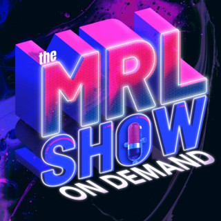 The MRL Morning Show
