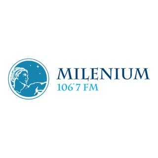 Programas FM Milenium