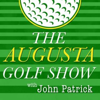 The Augusta Golf Show