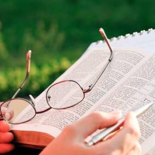 Leitura Bíblica em Um ano