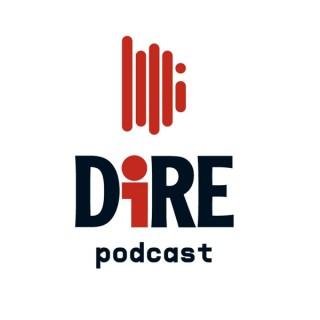 Dire Podcast, Diamo voce alla notizia