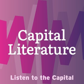 Capital Literature