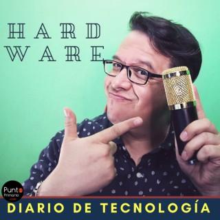 Hardware Podcast