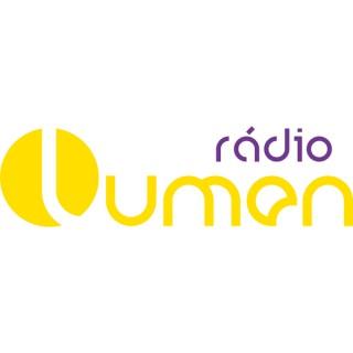 Radio Lumen - Emauzy