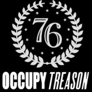 occupytreason