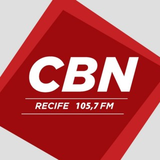 CBN Recife