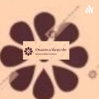OsazuwaAkonedo