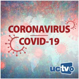 Coronavirus (COVID-19) (Audio)