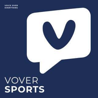 Vover Sports