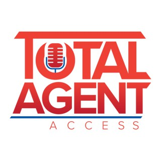 Total Agent Access   Real Estate Agents   Entrepreneurs   Interviewing Real Estate's Brightest Minds   Colin Breadner