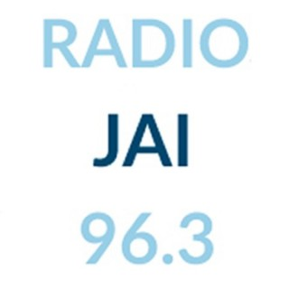 Entrelíneas, el podcast de Radio Jai