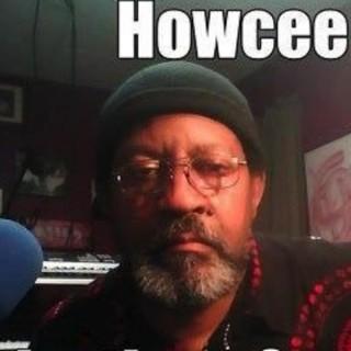 Howcee Productions Gospel