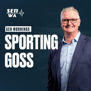 Sporting Goss