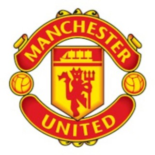 Manchester United (Mancunian)