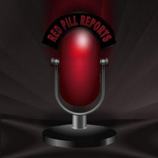 Verdades Incovinientes Podcast