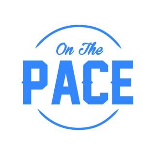 Sky Racing Radio's On the Pace