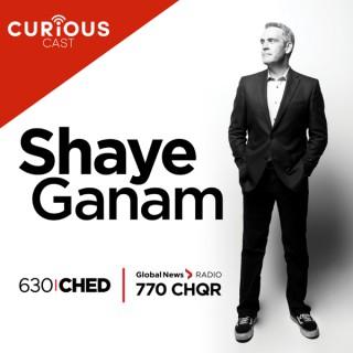 Shaye Ganam
