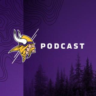 Minnesota Vikings Podcast