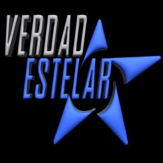 VERDAD ESTELAR LIVE