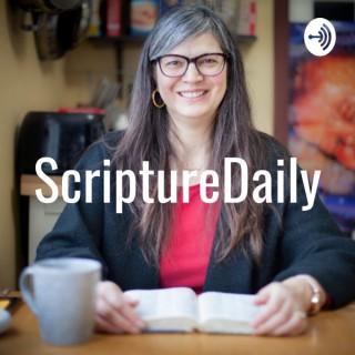 ScriptureDaily