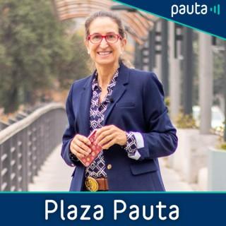 Plaza Pauta