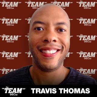 The Travis Thomas Experience