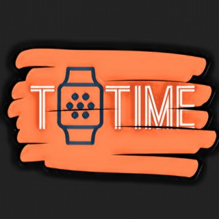 T-Time Podcast