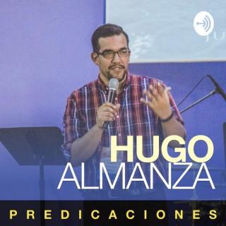 Hugo Almanza Predicaciones