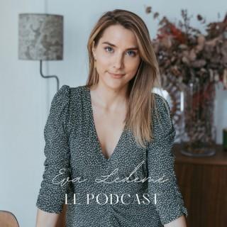 Eva Ledemé - Bien-être psychologique