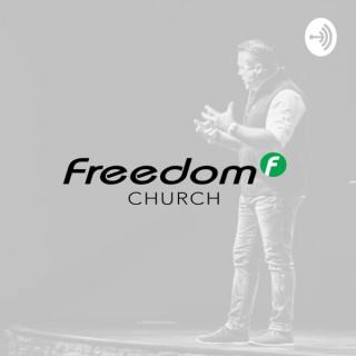 Freedom Church Online