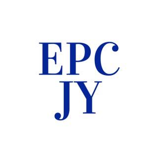 EPC JY