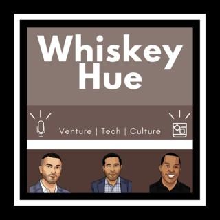 Whiskey Hue