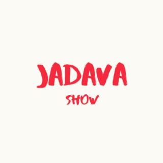 Jadava
